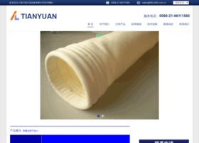filtercloth.com.cn