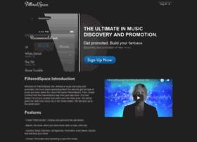 filteredspace.com