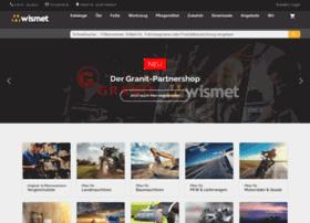 filterhandel-wismet.de