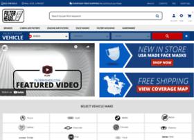 filterheads.com
