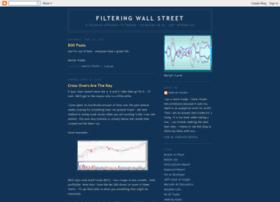 filteringwallstreet.blogspot.nl