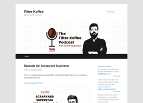 filterkoffee.wordpress.com