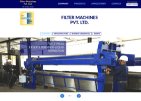 filtermachines.co.in
