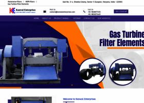 filtermachinesindia.com