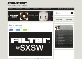 filtermagazine.com