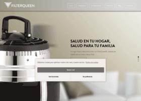filterqueen.es