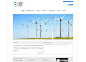 filters-manufacturers.com
