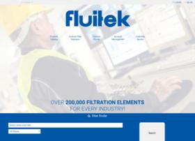 filters.fluitek.com