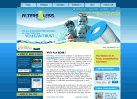 filters4less.biz