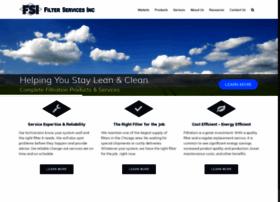 filterservicesil.com