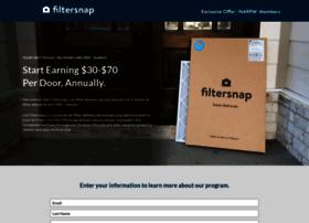 filtersnap.com