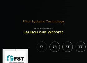 filtersystemstechnology.com