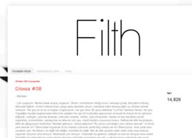 filth01.blogspot.com