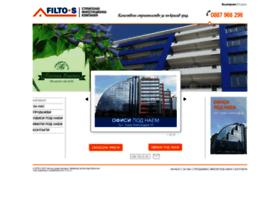 filto-s.com