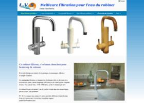 filtre-eau-robinet.com