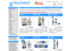 filtre-outlet.fr