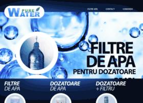 filtreapax.ro