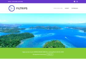 filtrips.com
