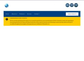 filtro.net