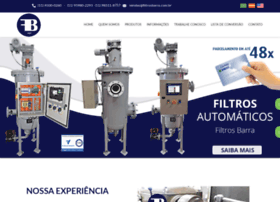 filtrosbarra.com.br