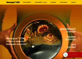 filtrum.ru