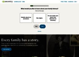 filytreemaker.genealogy.com