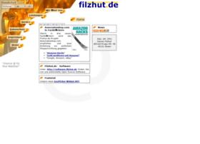 filzhut.de