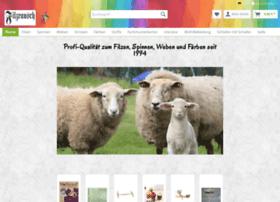 filzrausch.com