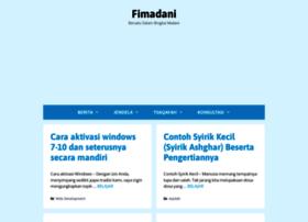 fimadani.com