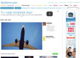 fimagenes.com