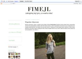 fimejl.blogspot.com