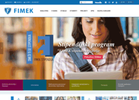 fimek.edu.rs