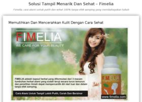 fimelia.com