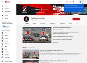fimizone.com