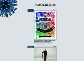 fimoculous.com