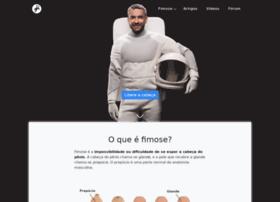 fimose.net
