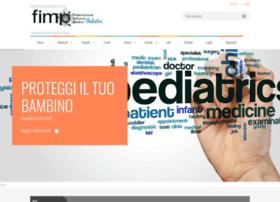 fimpsicilia.org