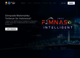 fimunnes.com
