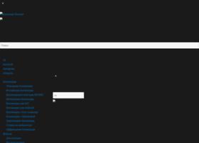 fin-eco.ru