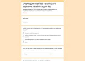 fin-nezavisimost.ru