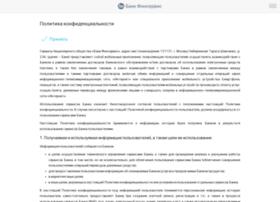 fin-online.ru