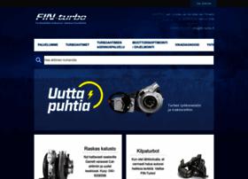 fin-turbo.fi