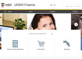 fin.unsw.edu.au