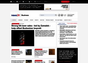 fin24.com