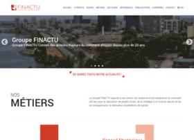 finactu.ch