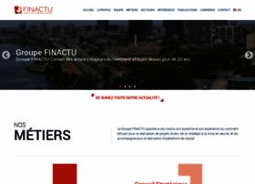 finactu.com