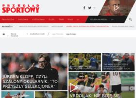 final-ligi-mistrzow-2013.przegladsportowy.pl