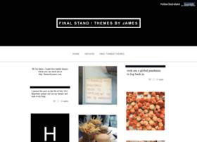 final-stand.tumblr.com