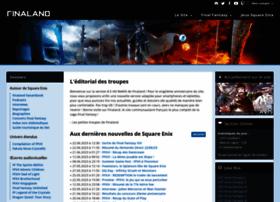 finaland.com