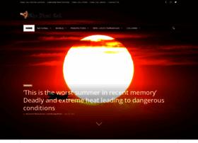 finalcall.com